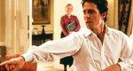 Hugh Grant: Εξηγεί γιατί δεν του άρεσε η σκηνή του
