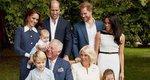 7 πράγματα που δεν ξέρεις για το τι σημαίνει να είσαι βασιλικός διάδοχος