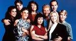 Το Beverly Hills 90210 επιστρέφει στην μικρή οθόνη με το αυθεντικό καστ!