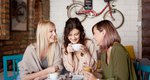 Οι επιστήμονες ισχυρίζονται ότι οι φίλοι σου μπορούν να επηρεάσουν το βάρος σου - Μάθε το πώς και το γιατί