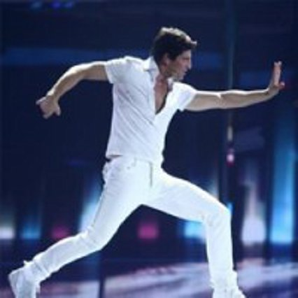 This is our best Sakis!