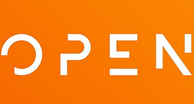 Παγκόσμιo  αρνητικό ρεκόρ για το Open TV - Το πρόγραμμα που κατρακύλησε στο 1%!