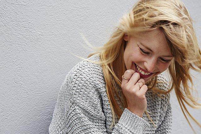 Θέλεις να ζήσεις περισσότερο; Ιδού 5 συνήθειες που θα σε βοηθήσουν