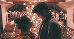 Αυτές ήταν οι 10 καλύτερες ρομαντικές ταινίες για το 2018 [video]