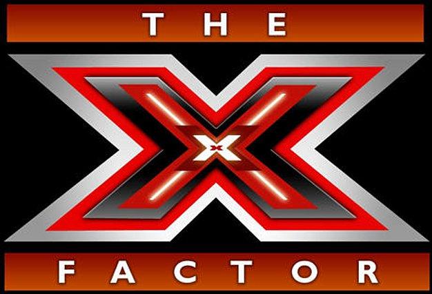 Η  νέα γρίπη  χτύπησε το X Factor!