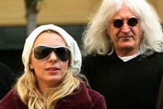 Καρβέλας - Πάνια: Παντρεύονται με θρησκευτικό!