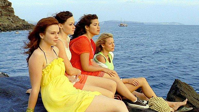 Still single! Γιατί τόσες πολλές επιτυχημένες και εντυπωσιακές γυναίκες παραμένουν μόνες;