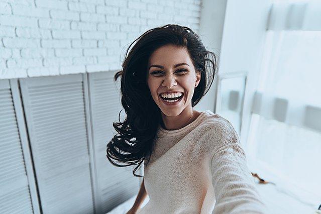 Θέλεις να γίνει πιο... ελκυστική; Ιδού τρία βήματα για σίγουρη επιτυχία