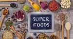 3 -μάλλον- υπερεκτιμημένα superfoods