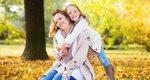 Πώς θα πω στο παιδί μου ότι γεννήθηκε με εξωσωματική γονιμοποίηση;