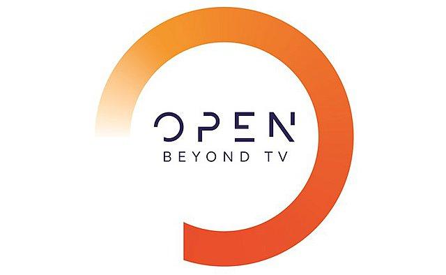 Open TV: Η οργισμένη ανάρτηση γνωστής παρουσιάστριας για το «κόψιμο» της εκπομπής της!