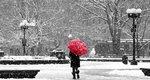 Τι είναι η χειμερινή κατάθλιψη και πώς μπορείς να την αντιμετωπίσεις χωρίς φάρμακα