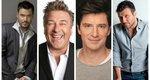 Οι 24 πιο διάσημοι, πολύτεκνοι μπαμπάδες της σόουμπιζ! [photos]