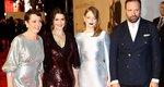 BAFTA 2019: Ο «Ευνοούμενος» Γιώργος Λάνθιμος σαρώνει τις υποψηφιότητες!