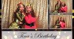 Δες την Beyonce να τραγουδάει το Happy Birthday στα γενέθλια της μαμάς της [video]