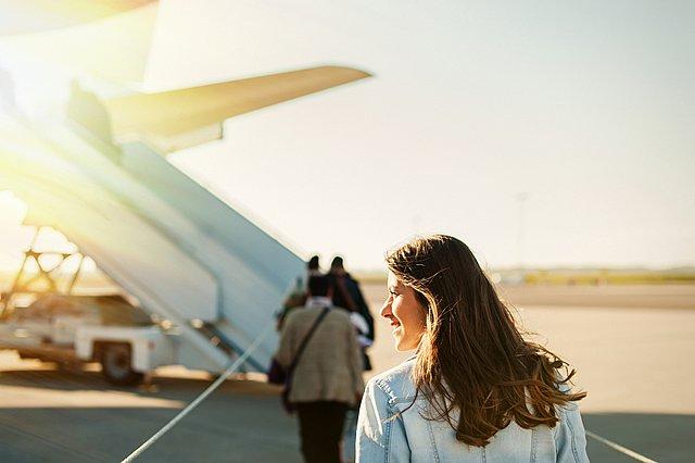 Ποιο είναι το ιδανικό ταξίδι της χρονιάς ανάλογα με το ζώδιο σου (Μέρος Α')