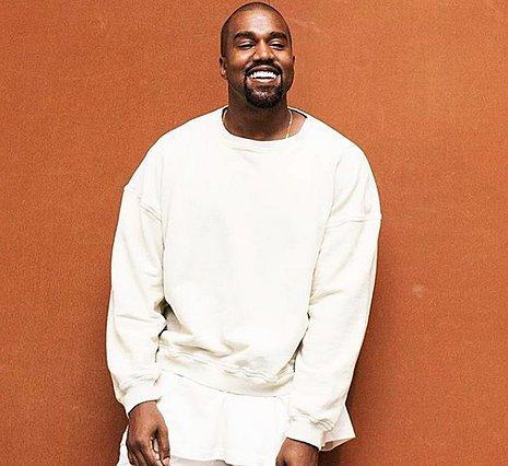 Coachella: Γιατί είπε  όχι  στον Kanye West αυτή τη χρονιά