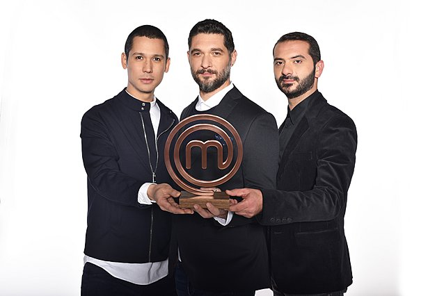 MasterChef-Spoiler: Αυτός θα είναι ο μεγάλος νικητής του Silver Award!