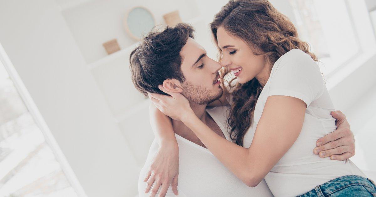 Online dating για διαζευγμένα
