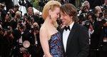 Ο παράξενος κανόνας της Nicole Kidman για τον τέλειο γάμο -Θα τον δοκίμαζες;