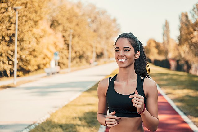 5 τρόποι να ενισχύσεις τη θέληση σου για γυμναστική