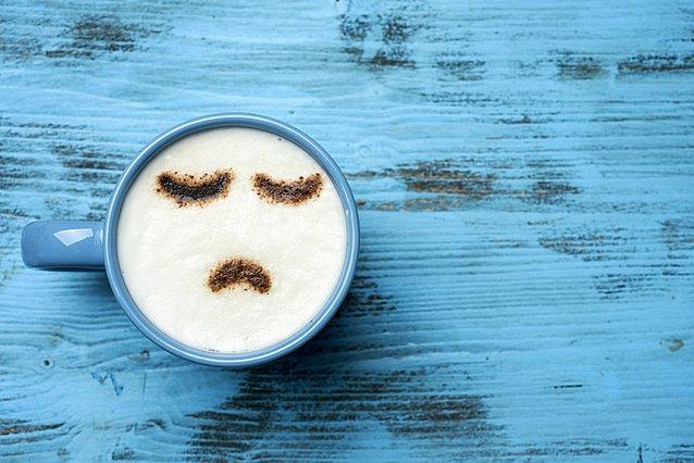 Blue Monday: Γιατί η σημερινή θεωρείται η πιο καταθλιπτική Δευτέρα του χρόνου;