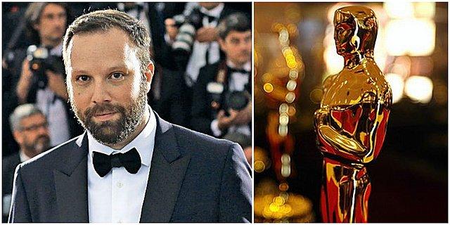 Oscars 2019 - Όλες οι υποψηφιότητες: 10 συνολικά για την ταινία του Γιώργου Λάνθιμου