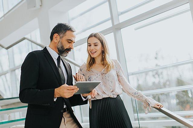 6 πράγματα που ενοχλούν το αφεντικό σου και πώς μπορείς να τα διορθώσεις