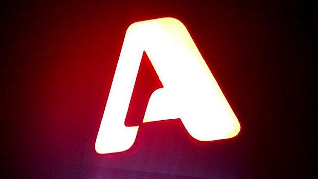 Σαμπάνιες ανοίγουν στον Alpha: Ποια εκπομπή έφτασε χτες στο απίστευτο ποσοστό 46,7%;