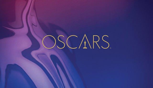 Oscars 2019: Οι άλλοι Έλληνες που διεκδικούν βραβεία εκτός από τον Λάνθιμο!