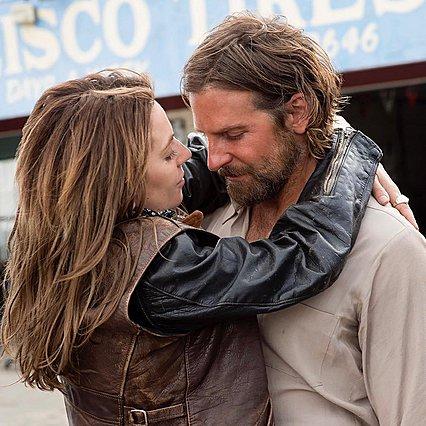 Bradley Cooper: Η Ακαδημία τον «σνόμπαρε» αλλά δες πώς τον στηρίζει η Lady Gaga