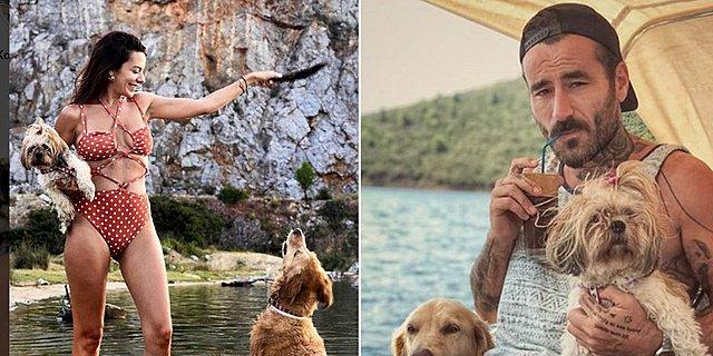 Γιώργος Μαυρίδης – Νικολέττα Ράλλη: Tο «προξενιό» δεν πέτυχε! [Βίντεο]