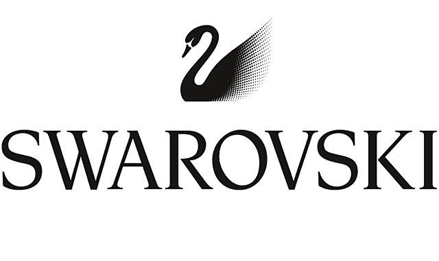 Super Διαγωνισμός: Κερδίστε 2 υπέροχα κοσμήματα Swarovski και λάμψτε την ημέρα των ερωτευμένων!