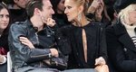 Η Celine Dion μιλά πρώτη φορά για τον κούκλο χορευτή που είναι πάντα δίπλα της