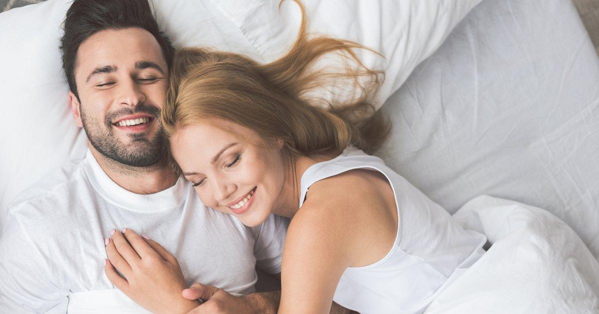 Dating ενώ παίρνεις διαζύγιο