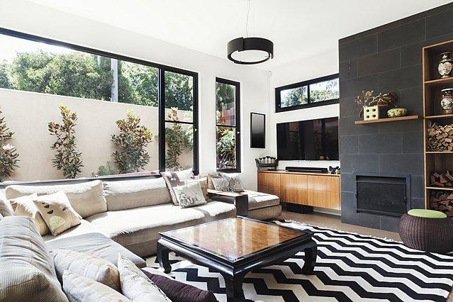 5 αντικείμενα που κάνουν το σπίτι σου λιγότερο εκλεπτυσμένο