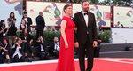 Olivia Colman: 5 πράγματα που πρέπει να ξέρεις για την πρωταγωνίστρια του Λάνθιμου στο