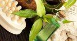 Έλαιο από δέντρο τσαγιού: Ένας φυσικός τρόπος για να καταπολεμήσεις την ακμή. Με προσοχή όμως!