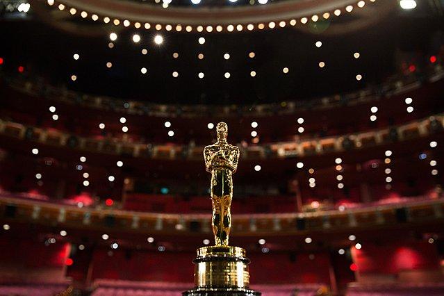 Oscars 2019: Μια μεγάλη αδικία διορθώνεται πριν καν πραγματοποιηθεί
