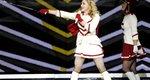 Είναι οριστικό: H Madonna στη σκηνή της Eurovision 2019 - Ιδού το αστρονομικό ποσό που θα λάβει!-  [Βίντεο]