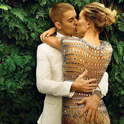 Ο Justin Bieber και η Hailey Baldwin παραδέχτηκαν ότι παντρεύτηκαν γρήγορα για να κάνουν... σεξ!