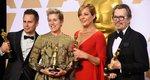 Η μεγάλη ανατροπή στα Oscar: Τελικά θα έχει παρουσιαστές η φετινή τελετή