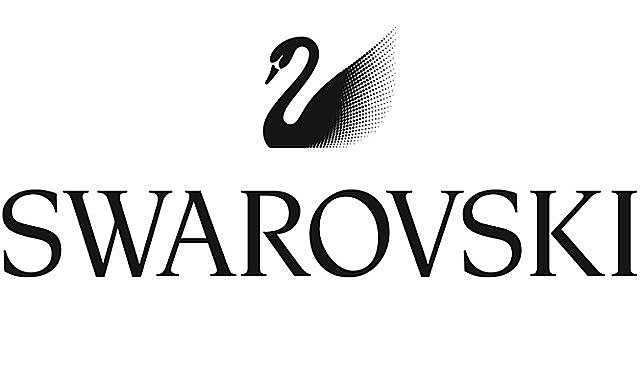 Διαγωνισμός Swarovski: Οι μεγάλοι νικητές!