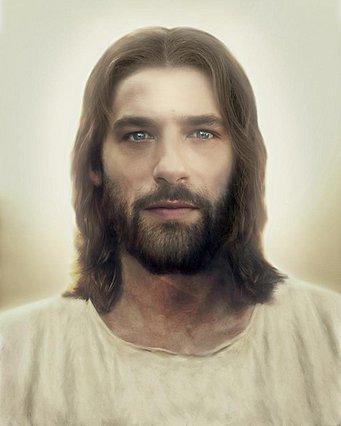 Η βιβλική  στροφή  του Αποστόλη Τότσικα εντυπωσιάζει [photos]