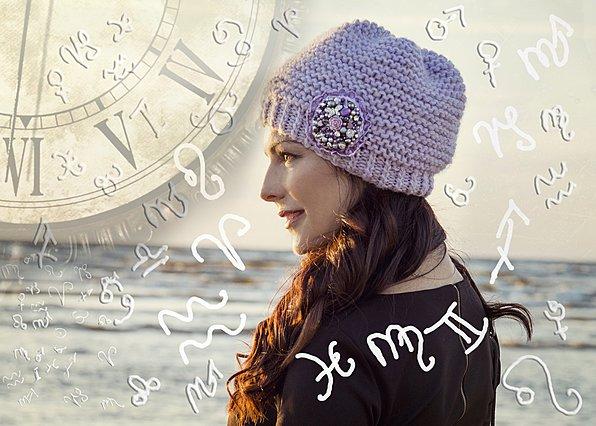 Τα άστρα φταίνε: Ιδού τα 3 ζώδια που αργούν να πουν το «Σ 'αγαπώ»