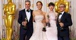 Oscar Trivia: Οι ηθοποιοί, οι σκηνοθέτες και οι ταινίες με τις περισσότερες νίκες στην ιστορία του θεσμού