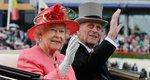 Βασίλισσα Ελισάβετ: Νεότερες εξελίξεις σχετικά με το τροχαίο του συζύγου της