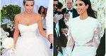 Kim Kardashian: Το νέο της επαγγελματικό βήμα έχει σχέση με τον γάμο