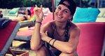 Η Κατερίνα Δαλάκα μπαίνει ξανά στο Surviror: Οι αντιδράσεις των παικτών στην είδηση [video]