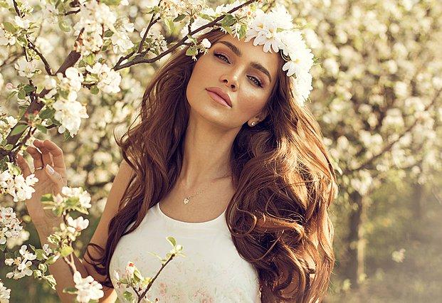 Παντρεύεσαι; Τα 5 πιο βασικά σημεία που πρέπει να προσέξεις στο νυφικό μακιγιάζ